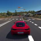 Forza Horizon 3 (8)