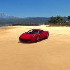 Forza Horizon 3 (9)