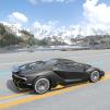 Forza Motorsport 7 (13)