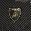 Forza Motorsport 7 (14)