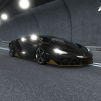 Forza Motorsport 7 (15)