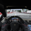 Forza Motorsport 7 (16)