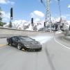 Forza Motorsport 7 (17)