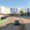 Forza Motorsport 7 (21)