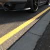 Forza Motorsport 7 (22)