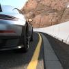 Forza Motorsport 7 (23)