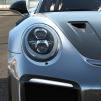 Forza Motorsport 7 (26)