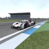 Forza Motorsport 7 (4)