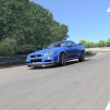 Forza Motorsport 7 (8)