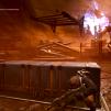 Gears of War 4 (16)