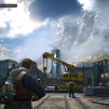 Gears of War 4 (18)