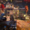 Gears of War 4 (19)