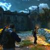 Gears of War 4 (21)
