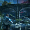Gears of War 4 (27)