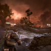 Gears of War 4 (28)