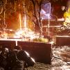 Gears of War 4 (29)