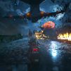 Gears of War 4 (35)
