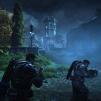 Gears of War 4 (37)