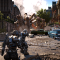 Gears of War 4 (5)