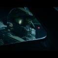 Halo5 Guardians (10)