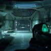 Halo5 Guardians (12)