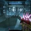 Halo5 Guardians (14)