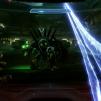 Halo5 Guardians (18)