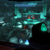 Halo5 Guardians (19)