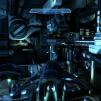 Halo5 Guardians (20)