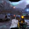 Halo5 Guardians (22)
