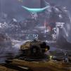 Halo5 Guardians (25)