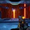 Halo5 Guardians (27)