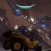 Halo5 Guardians (29)