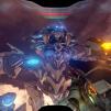 Halo5 Guardians (30)