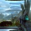 Halo5 Guardians (32)