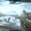 Halo5 Guardians (35)