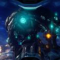 Halo5 Guardians (4)