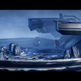 Halo5 Guardians (6)