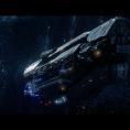 Halo5 Guardians (7)