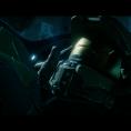 Halo5 Guardians (9)