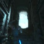 Rise Of The Tomb Raider (13)