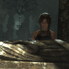 Rise Of The Tomb Raider (14)