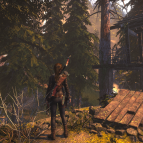 Rise Of The Tomb Raider (16)