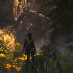 Rise Of The Tomb Raider (18)