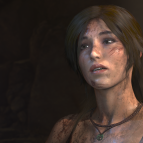 Rise Of The Tomb Raider (9)