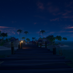 Sea of Thieves 24_03_2018 22_15_34