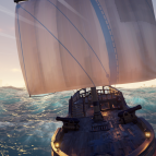 Sea of Thieves 24_03_2018 22_17_35 (2)