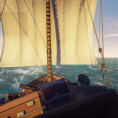 Sea of Thieves 24_03_2018 22_18_15