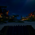 Sea of Thieves 24_03_2018 23_49_29