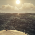 Sea of Thieves 25_03_2018 05_19_49